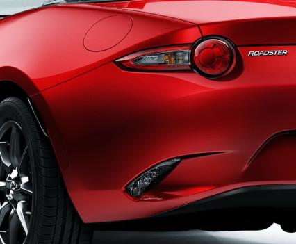 2015-Mazda-MX-5-17