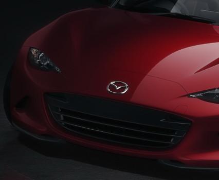 2015-Mazda-MX-5-19
