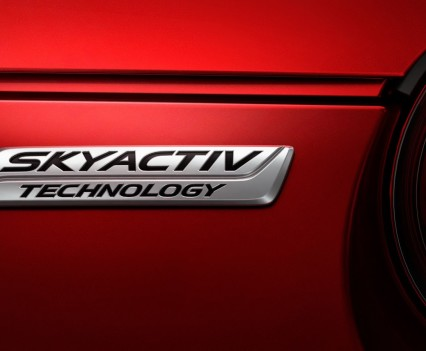 2015-Mazda-MX-5-4