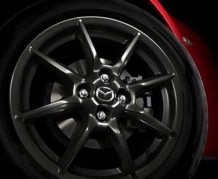 2015-Mazda-MX-5-5