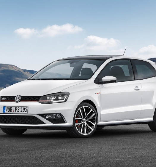 2015-VW-Polo-GT-Facelift-01
