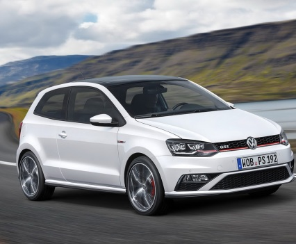2015-VW-Polo-GT-Facelift-03