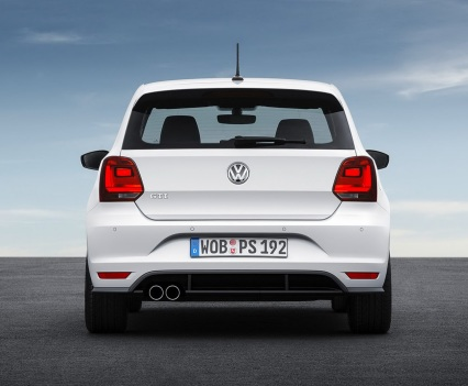 2015-VW-Polo-GT-Facelift-07
