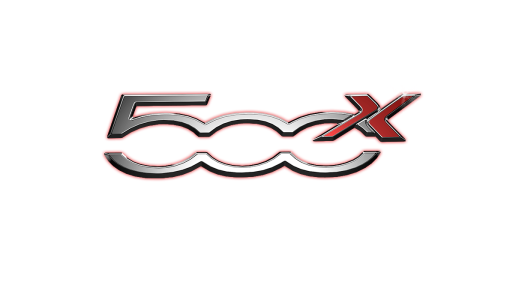 Nuova Fiat 500x, verrà presentata il 2 Ottobre 2014, informazioni e video trailer