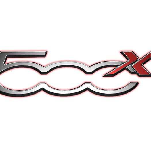 500x fiat-01