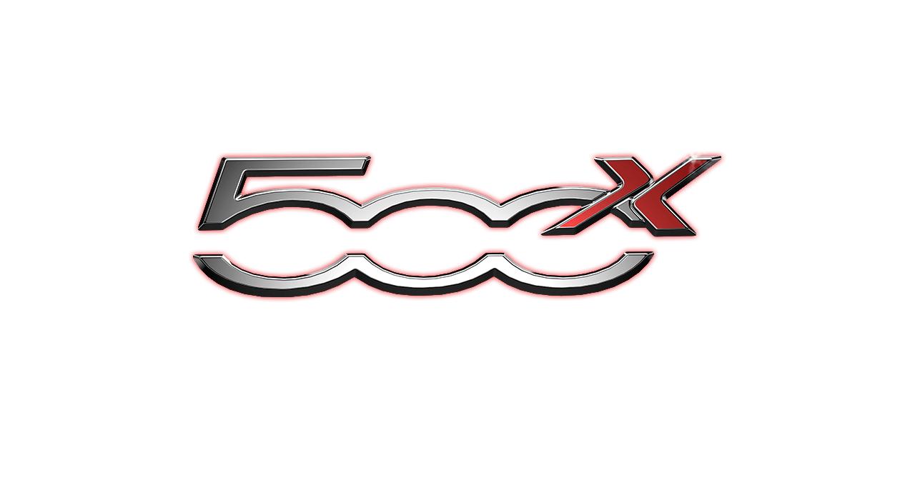 500x logo 2017 2018 best cars reviews. Black Bedroom Furniture Sets. Home Design Ideas