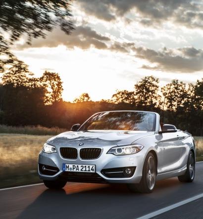 BMW-2-Series-Cabriolet-17