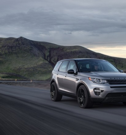 LR-Discovery-Sport-19