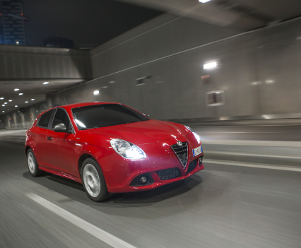 Alfa_Giulietta_Sprint_20
