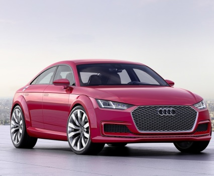 Audi-TT-Sportback-1