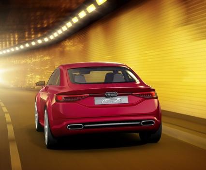 Audi-TT-Sportback-10