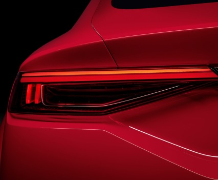 Audi-TT-Sportback-11