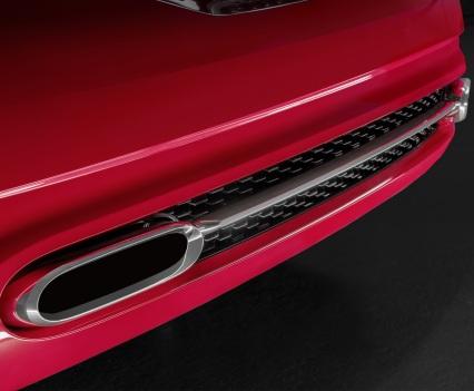 Audi-TT-Sportback-12