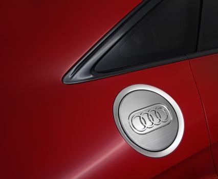Audi-TT-Sportback-13