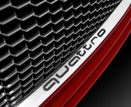 Audi-TT-Sportback-14