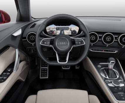 Audi-TT-Sportback-17