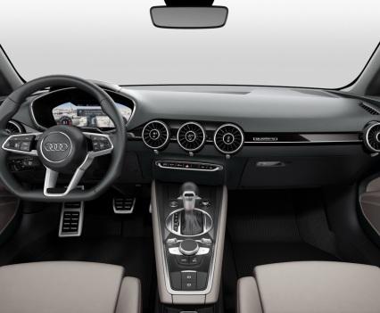 Audi-TT-Sportback-18