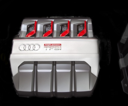 Audi-TT-Sportback-20