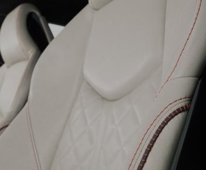 Audi-TT-Sportback-21