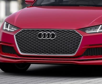 Audi-TT-Sportback-23
