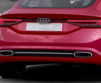 Audi-TT-Sportback-24