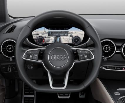 Audi-TT-Sportback-25