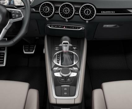 Audi-TT-Sportback-26