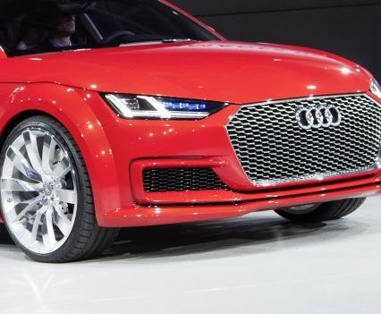 Audi-TT-Sportback-28