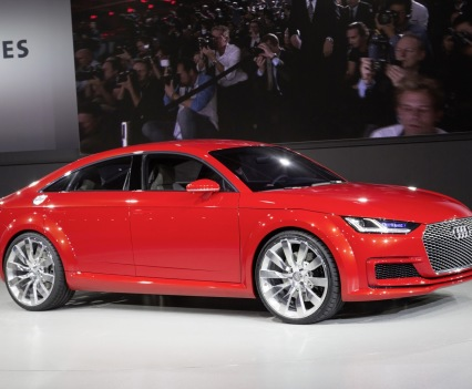 Audi-TT-Sportback-29