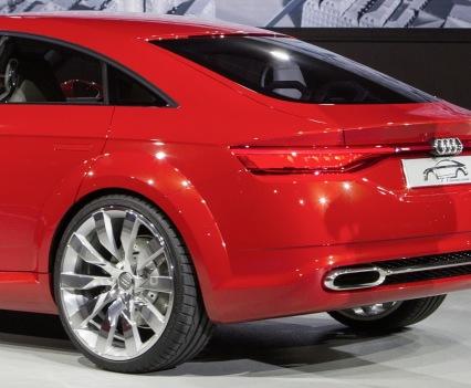 Audi-TT-Sportback-32