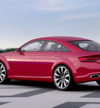 Audi-TT-Sportback-4