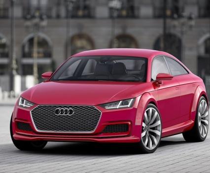 Audi-TT-Sportback-6