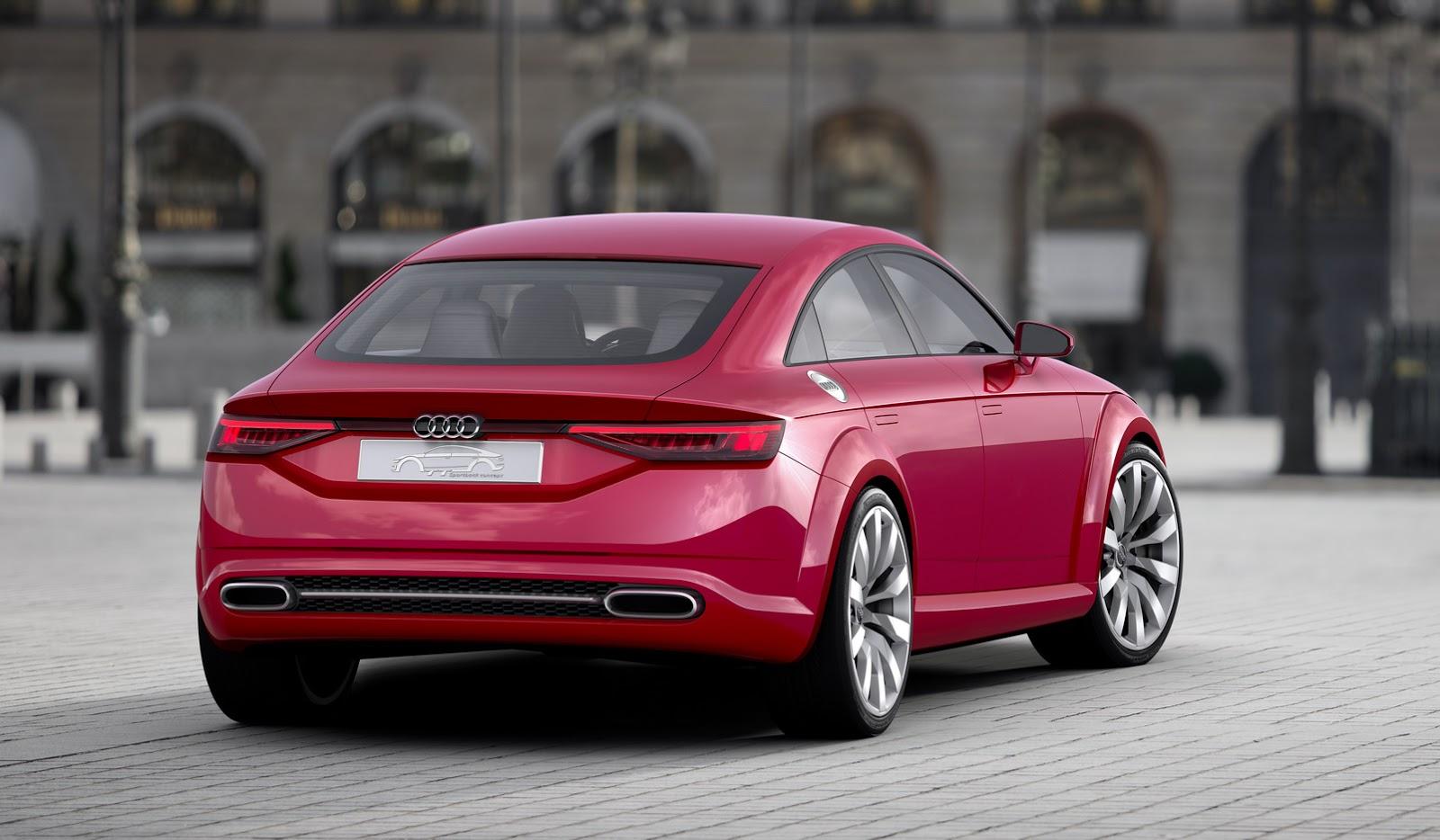 Audi-TT-Sportback-7