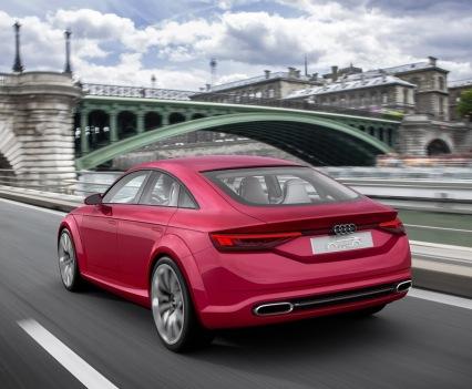 Audi-TT-Sportback-8
