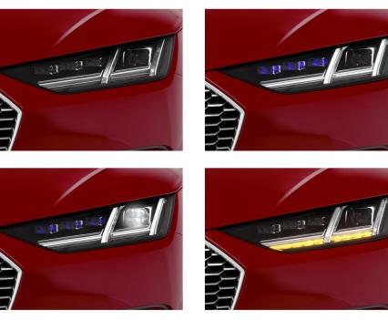 Audi-TT-Sportback-9