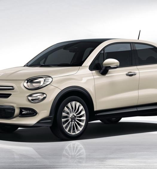 Fiat-500X-2