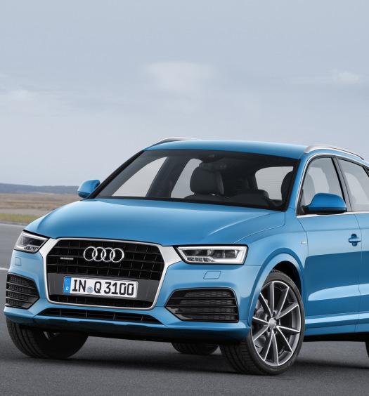 2015-Audi-Q3-1