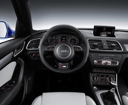2015-Audi-Q3-13