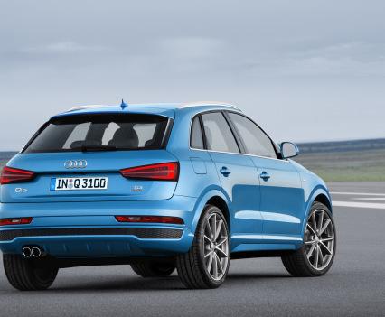 2015-Audi-Q3-2