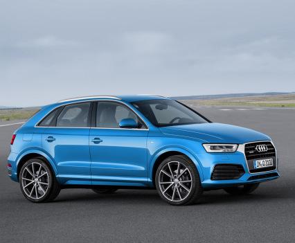 2015-Audi-Q3-3