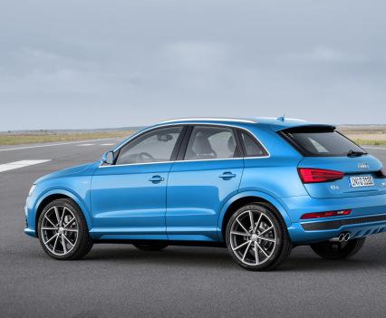 2015-Audi-Q3-6