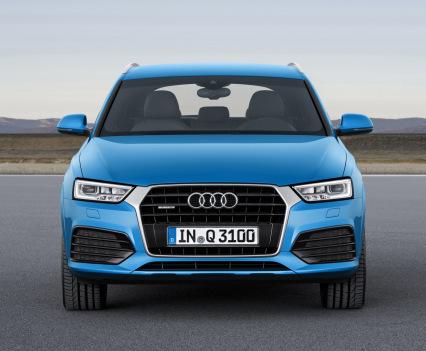 2015-Audi-Q3-7