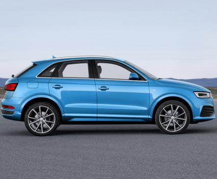 2015-Audi-Q3-8