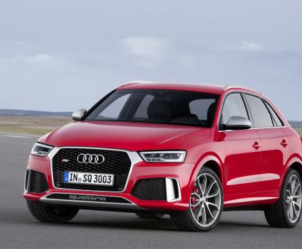 2015-Audi-RS-Q3-1