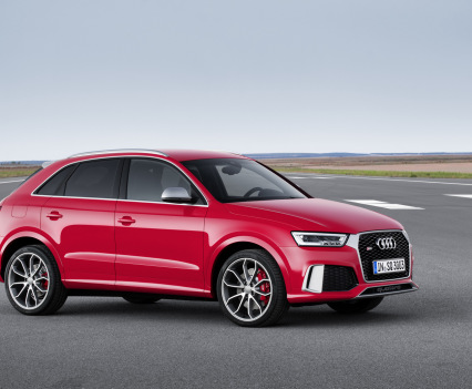 2015-Audi-RS-Q3-3