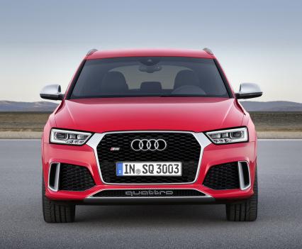 2015-Audi-RS-Q3-7