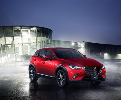 2016-Mazda-CX-3-1