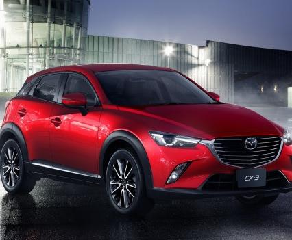 2016-Mazda-CX-3-12