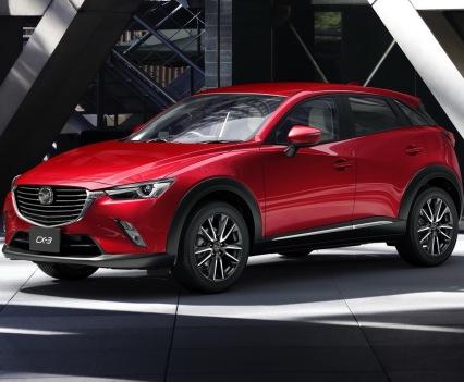 2016-Mazda-CX-3-13