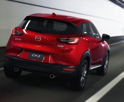 2016-Mazda-CX-3-15